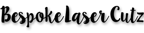 Bespoke Lasercutz Ltd